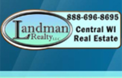 Landman Realty LLC in Friendship, WI Real Estate