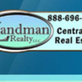 Landman Realty LLC in Friendship, WI