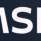 Amsive LLC in Madison, MS
