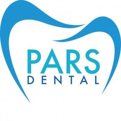 Pars Dental in Spring Branch - Houston, TX 77055