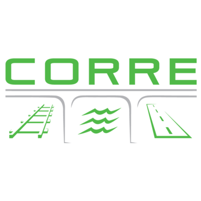 Corre in Madison, WI Engineers - Professional