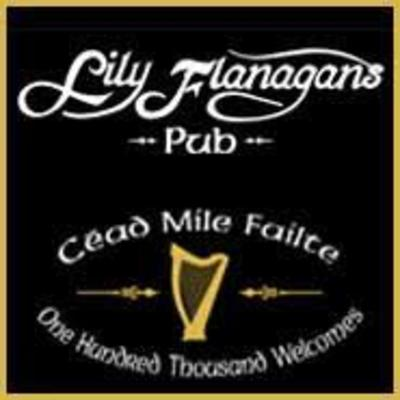 Lily Flanagan's Pub in Babylon, NY Restaurants/Food & Dining