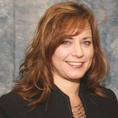 Lara Bryant - State Farm Insurance Agent in Huntsville, AL Insurance Farm