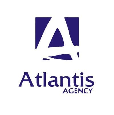 Atlantis Insurance Agency in North Ironbound - Newark, NJ Insurance Carriers