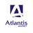 Atlantis Insurance Agency in North Ironbound - Newark, NJ 07105 Insurance Carriers