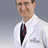 Kenneth Abbott MD in Prince Frederick, MD 20678 Health and Medical Centers