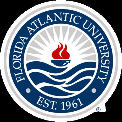 College Of Nursing - Student Services - Florida Atlantic University in Boca Raton, FL Colleges & Universities