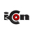 Icon Marketing, Inc. in Freedom, WI 54130 Printers Services