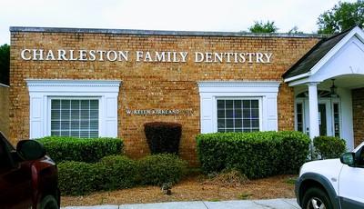 Charleston Family Dentistry in Charleston, SC Dentists