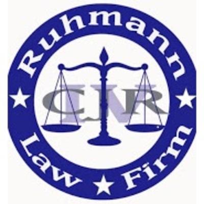 El Paso - Ruhmann Law Firm in El Paso, TX Attorneys
