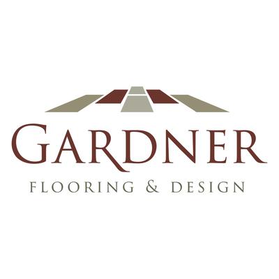 Gardner Flooring & Design in Montgomery, AL Flooring Equipment & Supplies