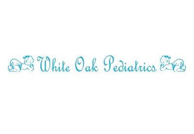 White Oaks Pediatrics inSilver Spring, MD Physicians & Surgeons Pediatrics