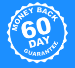 Try Risk Free 60 Days