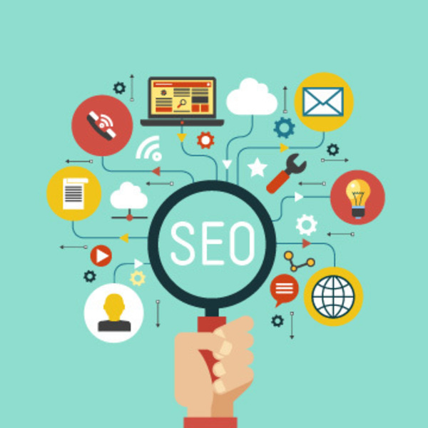 internet marketing company, digital resources, florida seo, seo west palm beach, florida seo company, seo company west palm beach, social media marketing company florida, digital marketing agency south florida
