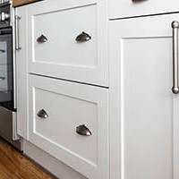 Photos of Our Business - Kitchen Remodel Des Moines - Photo (45016)