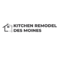 Photos of Our Business - Kitchen Remodel Des Moines - Photo (45018)