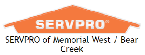 Photos of Our Business - SERVPRO of Memorial West / Bear Creek - Photo (64789)