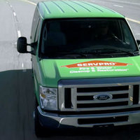 Photos of Our Business - SERVPRO of Memorial West / Bear Creek - Photo (64791)