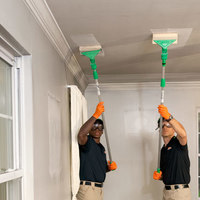Photos of Our Business - SERVPRO of Memorial West / Bear Creek - Photo (64792)